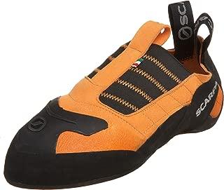 Scarpa Instinct S Climbing Shoes