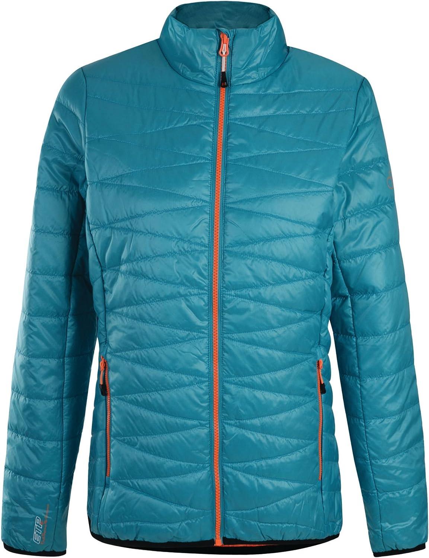Dare 2b Womens Ladies Intertwine Insulated Jacket