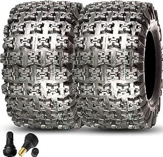goldspeed tires