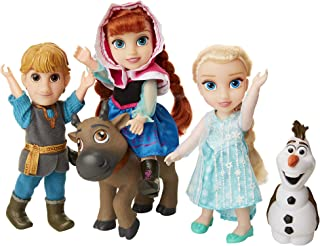 Best disney frozen petite gift set Reviews