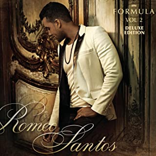 Best romeo santos fui a jamaica Reviews