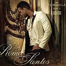Best fui a jamaica romeo Reviews