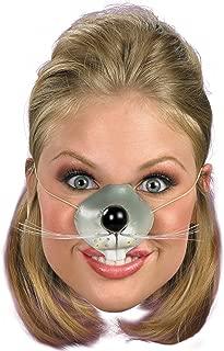 Mouse Nose - Child Std.