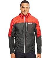 Marmot - Air Lite Jacket