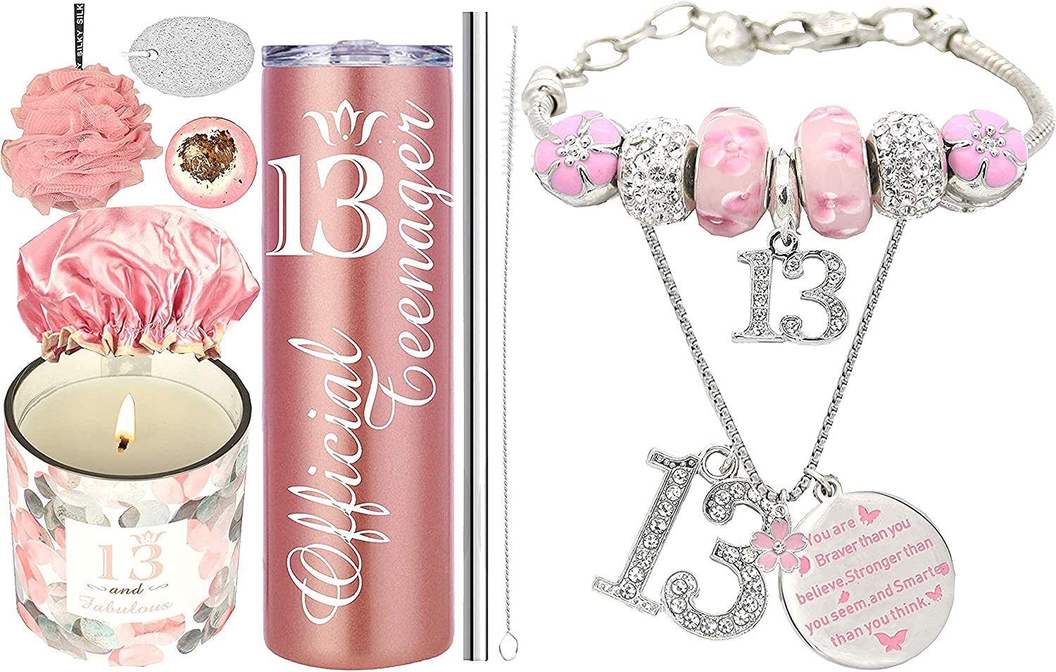 13th Birthday Gifts for Supplies Cheap bargain Happy Party Girl Selling