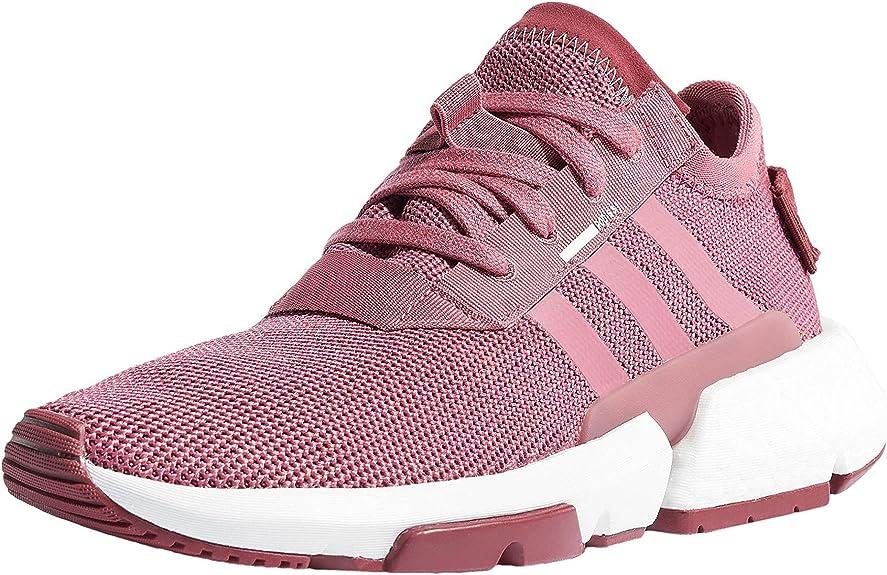 adidas Pod-s3.1 W, Chaussures de Fitness Femme