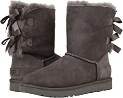 413c3784432 Ugg bailey button grey + FREE SHIPPING | Zappos.com