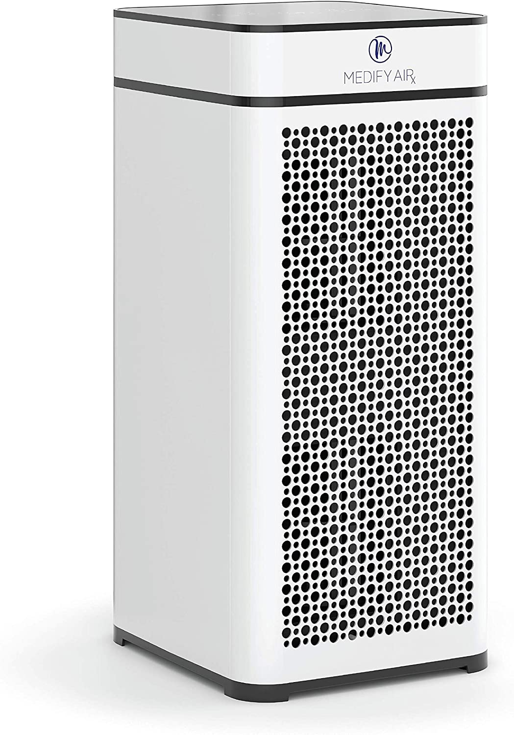 MA-40 Air Purifier with  H13 True HEPA Filter $216 Coupon