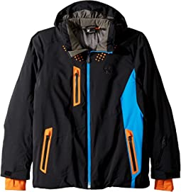 Spyder Kids - Vail Jacket (Big Kids)