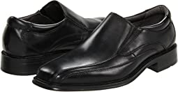 Dockers - Franchise Bike Toe Loafer