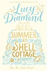 Summer at Shell Cottage Kindle Edition