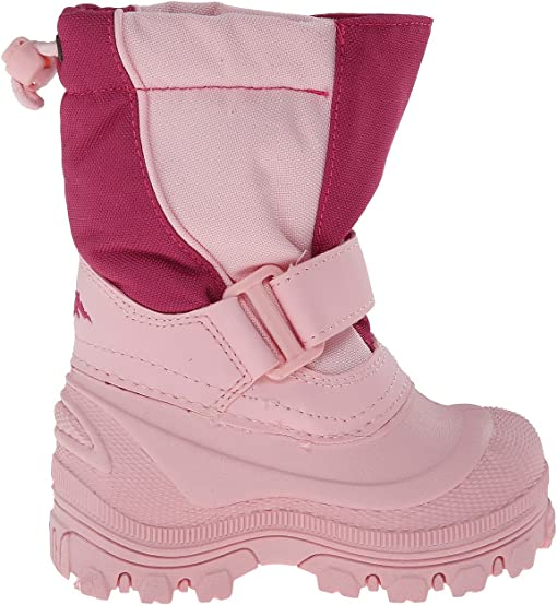 Pink/Fuchsia
