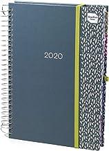 Calendario Erbolario 2020.Amazon It Calendario Erbolario