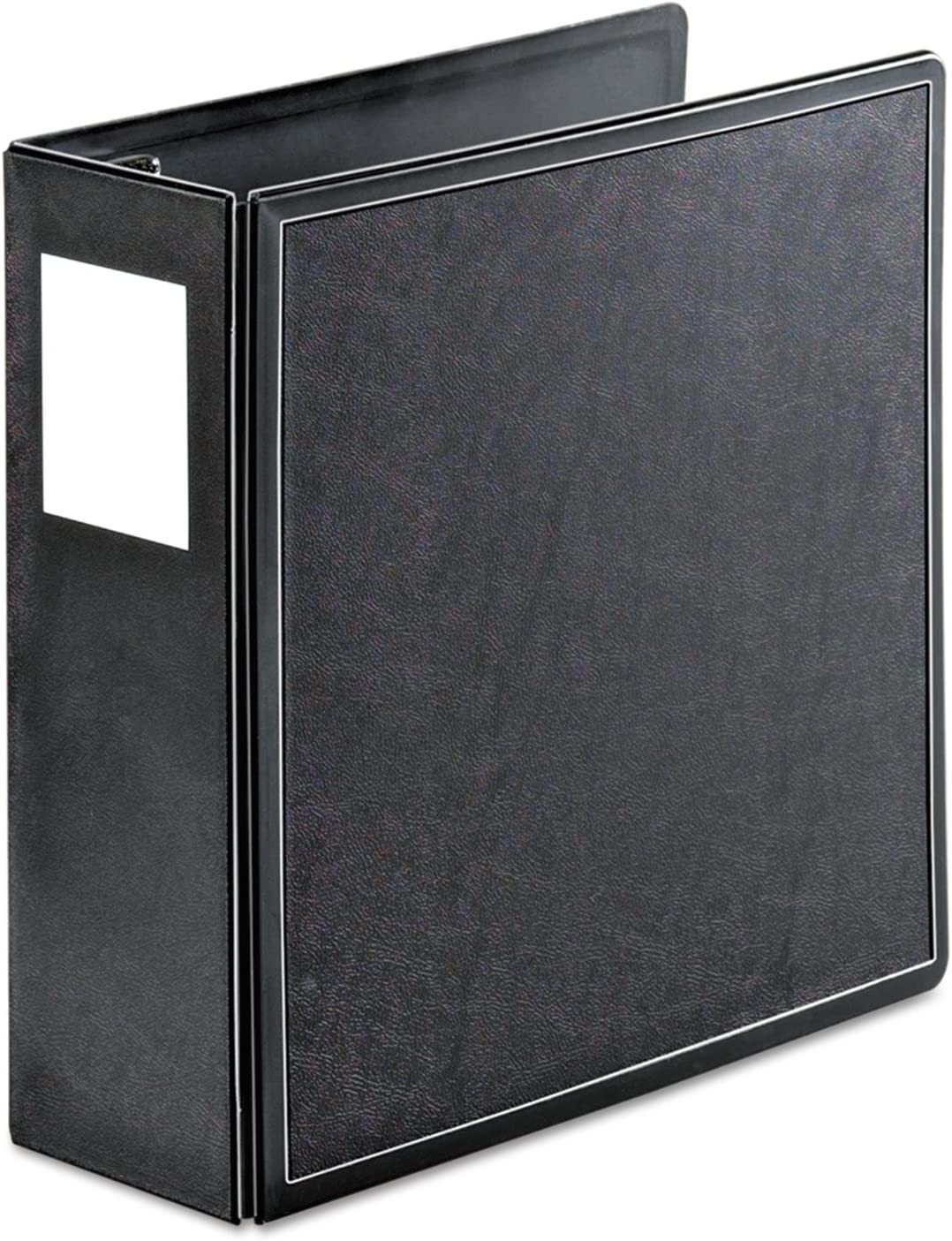 Cardinal 14042 SuperLife Easy Open Locking Binder Max 67% Free shipping anywhere in the nation OFF Ring Slant-D