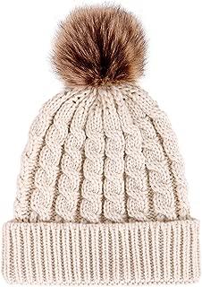 womens soft winter hats