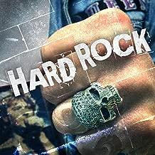 We Rock (Remastered)