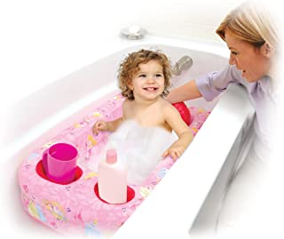 bathtub for 1 year old