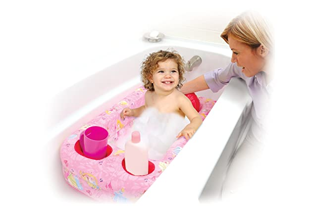 Best Bathtub For Toddler Amazon Com
