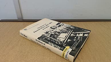 The History of Electric Wires and Cables (History of Technology Series)