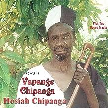 hosiah chipanga mp3