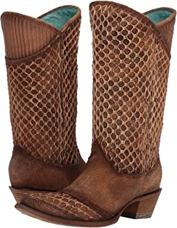 Corral Boots - C3182