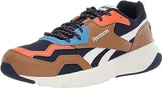 Reebok Unisex's Royal Dashonic 2 Sneaker