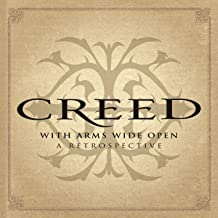 Best creed to whom it may concern Reviews
