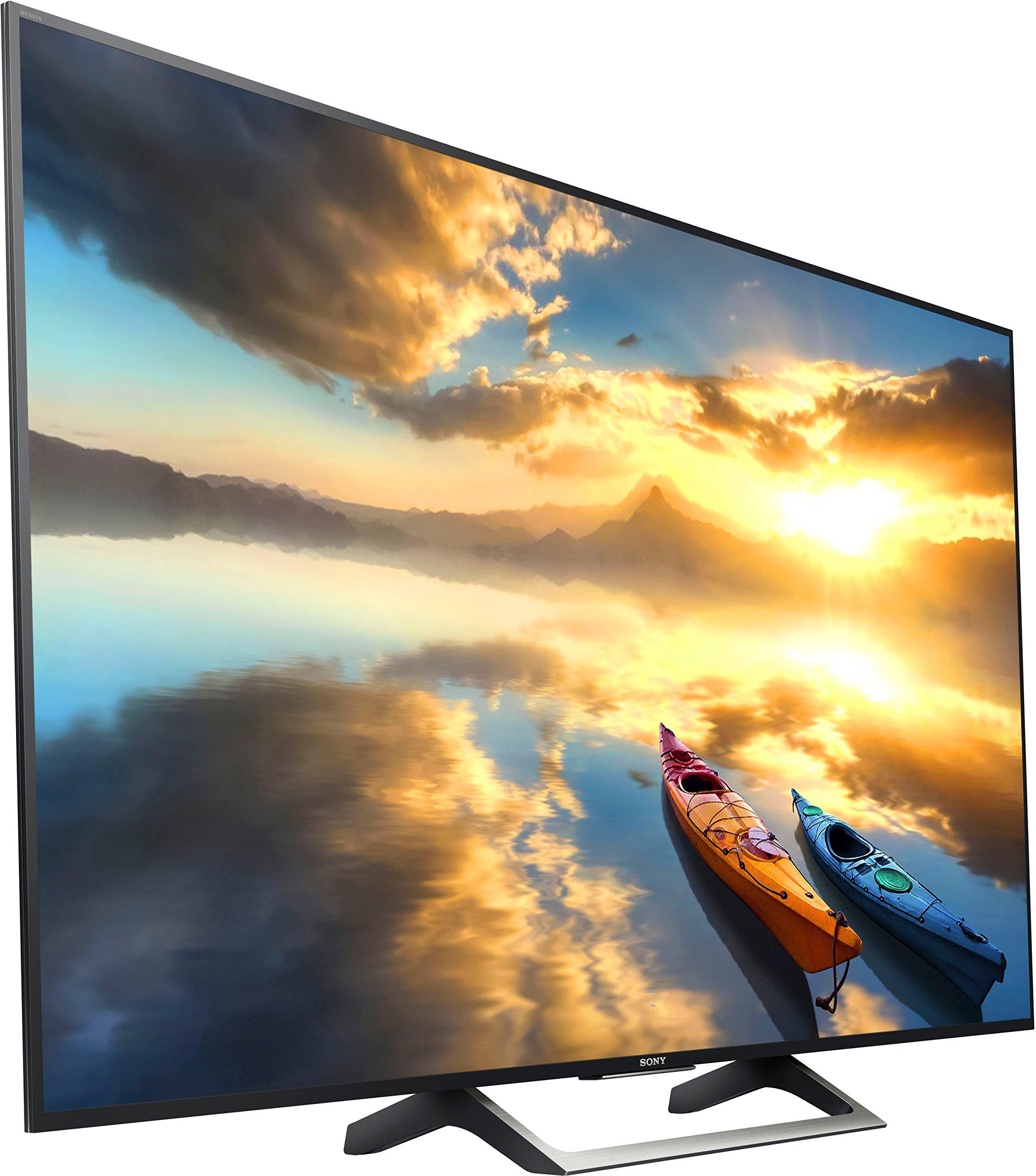 Sony KD-49XE7004 TV 124,5 cm (49