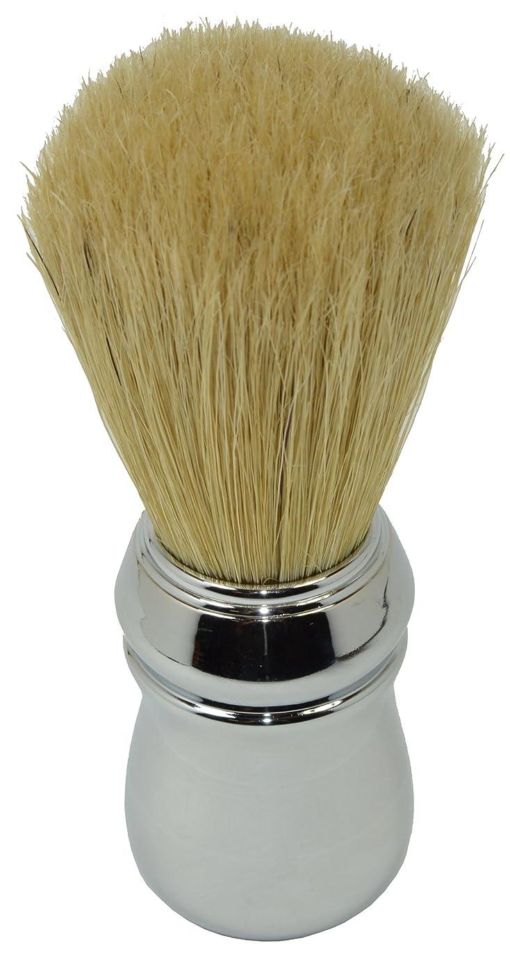 漏斗魂推測Omega Shaving Brush #10048 Boar Bristle Aka the PRO 48 by Omega