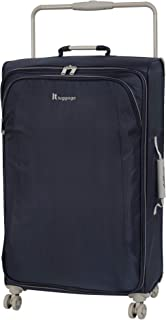 IT Luggage 31.5