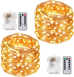 Best strobe string lights Reviews