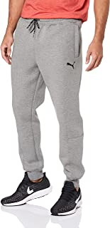 PUMA Men's EPOCH Pants Cuff