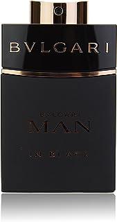 Bvlgari Bvlgari Man In Black Eau de Toilette - 450 gr