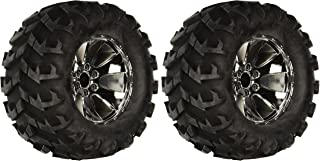Best redcat earthquake tires Reviews