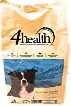 Best 4health Dog Food Salmon And Potato Of 2020 Top Rated