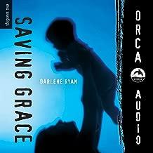 Saving Grace: Orca Soundings