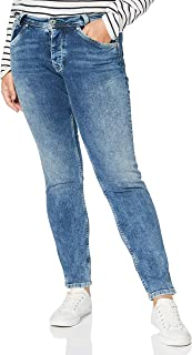 Pepe Jeans Spike Jeans Homme