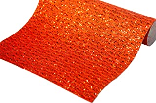 Best chunky lace fabric Reviews