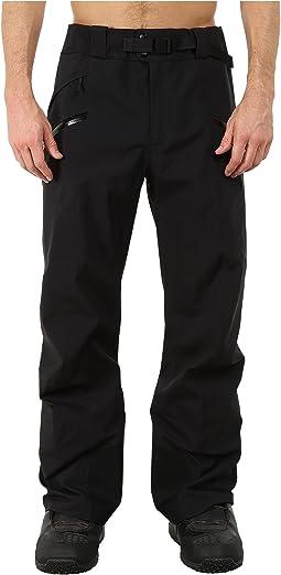 Sabre Pants