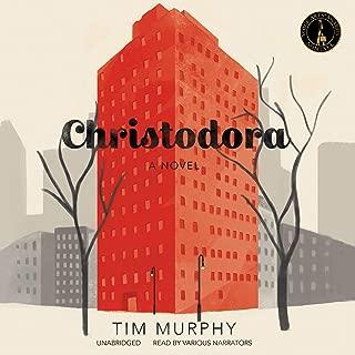 Christodora: A Novel