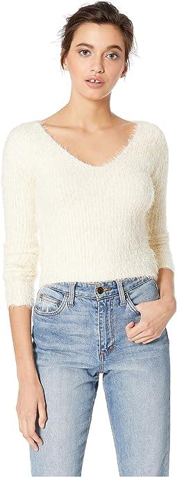 Krista Sweater