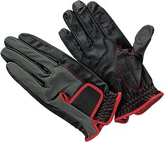 Tama Drummer's Glove (Large)