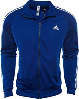 c5012123907d Amazon.com  adidas - Jackets   Coats   Clothing  Clothing