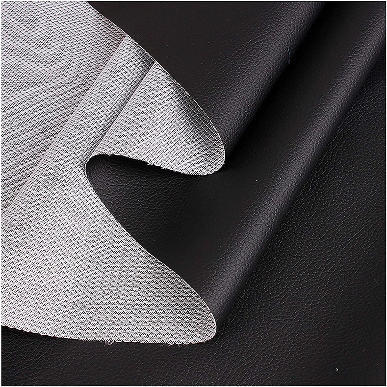 bandezid Vinyl Fabric Heavy Duty PVC Leatherette wide1.6 1 year warranty Quality Max 67% OFF