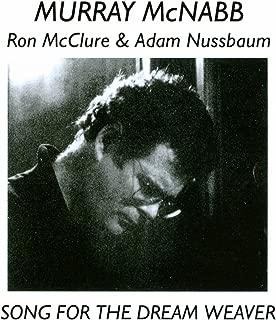 Zig Zag (feat. Ron McClure, Adam Nussbaum)