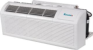 Amazon Com Heater Air Conditioner Combo