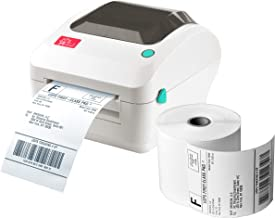 Arkscan 2054A Shipping Label Printer, Support Amazon Ebay Paypal Etsy Shopify ShipStation Stamps.com UPS USPS FedEx on Win...