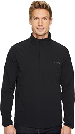 Mountain Hardwear - Right Bank Shirt Jack