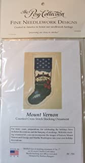 Best mount vernon collections Reviews