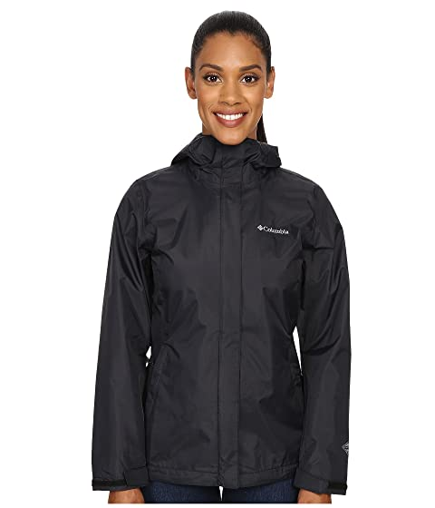 a75a266ab9591 Columbia Arcadia II™ Jacket at Zappos.com